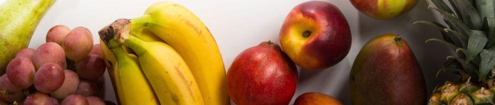 Owoce na szkolenia toruń